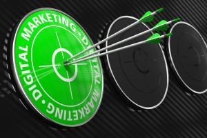digital online marketing services