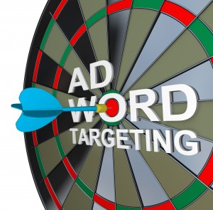 adwords-management