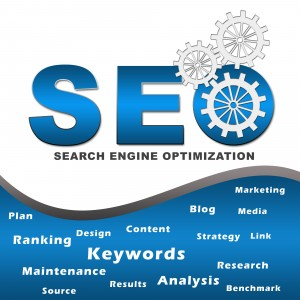 Pittsburgh SEO Services Company