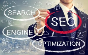 Pittsburgh Small Business SEO Company