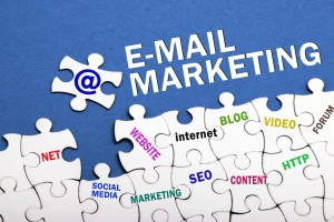 email-marketing-services-in-pittsburgh