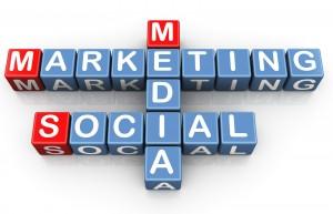facebook marketing campaigns