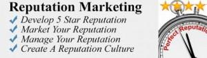 five-star-reputation-marketing-pittsburgh-pa