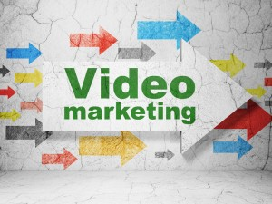 local video marketing company in pittsburgh pa