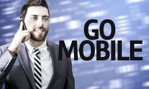 mobile-marketing-company