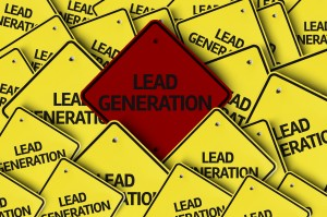 online-lead-generation-pittsburgh