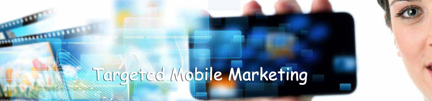 Targeted Mobile Marketing Charlotte NC