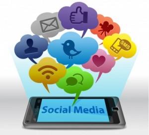 social media marketing pittsburgh pa