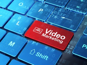 video marketing services pittsburgh
