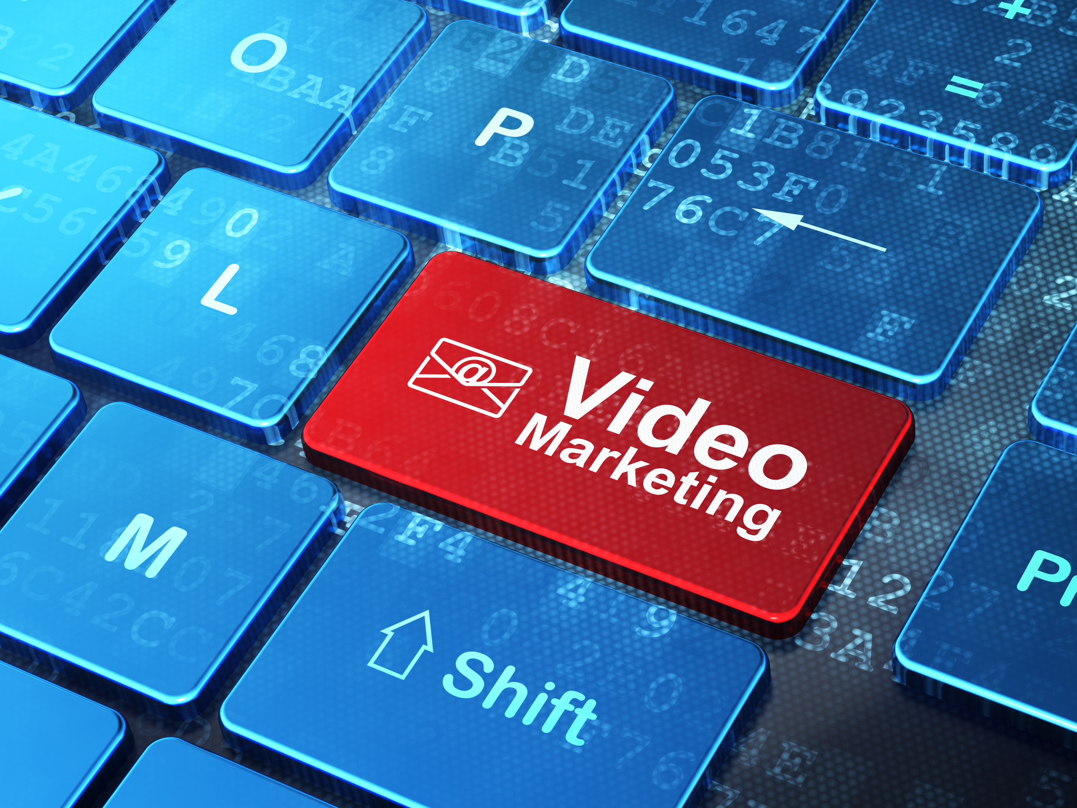Image result for Video Marketing Knowledge