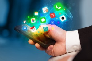 mobile-marketing-charlotte-nc