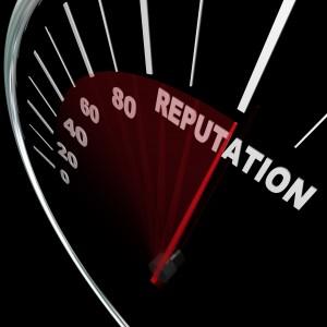 online-reputation-management-strategy