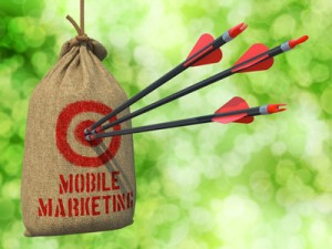 targeted-mobile-marketing