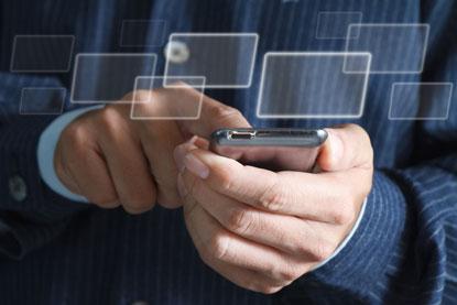 MMS-SMS-Marketing