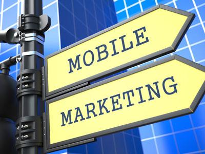 local-mobile-marketing