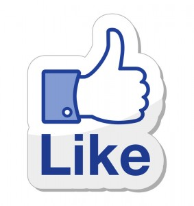 Small Business Facebook Marketing