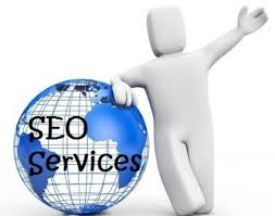 best-charlotte-seo-services