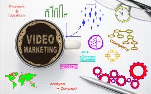 video-marketing-services-charlotte-nc