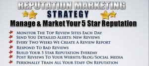 charlotte-reputation-marketing-services