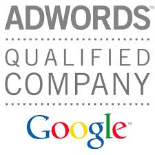pay-per-click-advertising-charlotte-nc