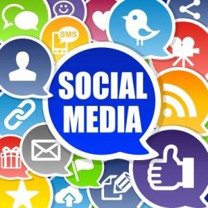 Charlotte-Social-Media-Company