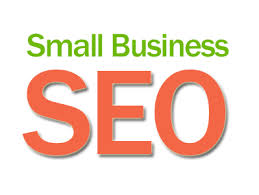 small-business-seo-services-charlotte-nc