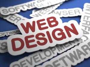 charlotte web design companies