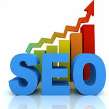 Local SEO Expert Charlotte NC