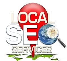 local seo marketing services charlotte nc